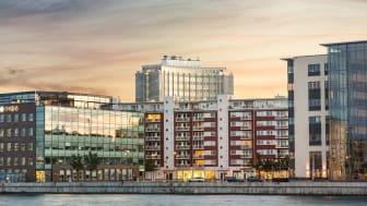 Dockan, Malmö