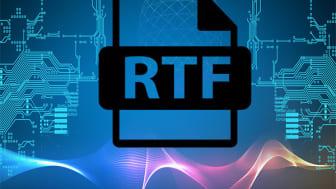 rtf datei wiederherstellen