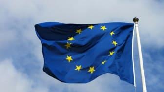 Lund ansöker om att få ett EU-kontor