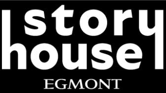 Storyhouse_logo_white.jpg