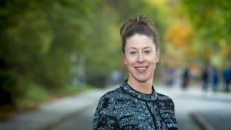 Premiär för Region Stockholms Klimat- och hållbarhetsnämnd
