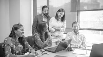 GO MO Group fortsätter att växa – värvar två industrijättar som kunder inom SEO och digital marknadsföring