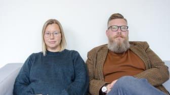 Pressinbjudan – frukostsamtal: Hur rött är Norrbotten – vart pekar trenderna efter valet?