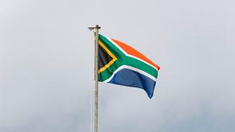 South Africa joins International Fragrance Association