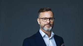 TV3 håndball-EM desember 2018: Christian Ramberg