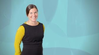 Kirjoittaja Henna Mikkonen on Säästöpankkiryhmän pääekonomisti.