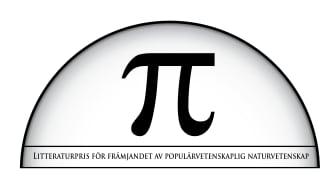 Pi-priset