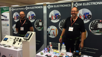 TEC_OEMElectronics