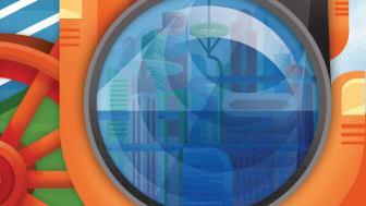 Deloitte CIO Survey: Kundernas krav på upplevelser sätter IT-avdelningarna på prov