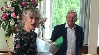 Marianne Schepelern Årets Kunstner 2021.JPG
