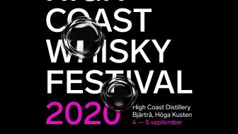 HCW_Festival2020_Logotype