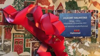 Foto: Destination Halmstad