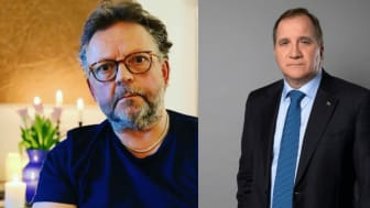 Kan Moderaterna och Centerpartiet sätta press på Stefan Löfven – Kommer S lyssna?