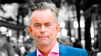 Hans Uhrus, expert på kriskommunikation