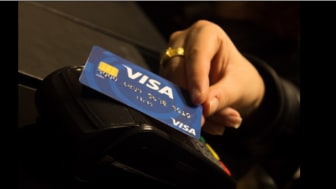 Consumers embrace £30 limit as higher value spend drives new contactless behaviour across the UK