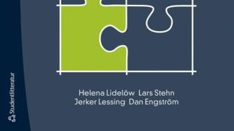 Ny bok om industriellt byggande