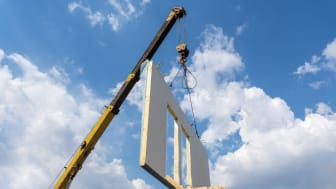 XMReality used by Panasonic Homes to enter New Zealand housing market