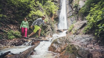 Maier Sports_SS21_Hiking_b_10