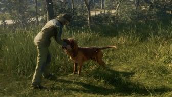 COTW_Bloodhound_PR_HD_7.png