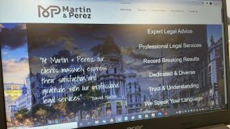Martin Perez scam 2.jpg