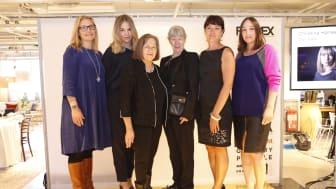 2013 års jury för Formex Novapris