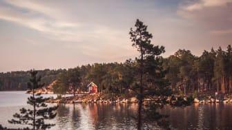 Enkätstudie: Så påverkar Corona-pandemin sommaren för svenska fastighetsmäklare