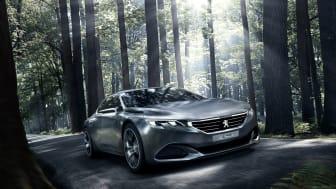 Peugeot Exalt Parissalongen_01