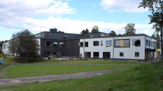 sigfridsborgs-vy1920x1080-2.jpg