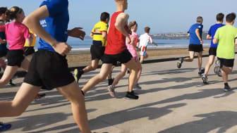 Run4Water2021