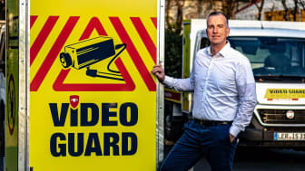 """""""AddSecure's pan-European footprint will open new opportunities for the Video Guard product range,"""" said Jörn Windler, Managing Director of International Security Group."""