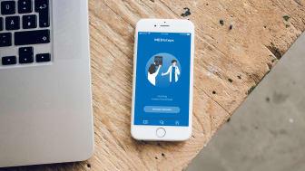 Innovatives E-Learning im Health-Sektor für junge Mediziner: MEDI-LEARN und Appsfactory unterstützen ärztliche Weiterbildung mit neuer MEDIsteps App