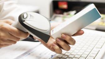 Visma avyttrar verksamheter inom programvara för retail