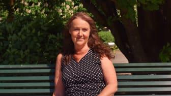 Yvonne Liss, Ställ dina frågor om diabetes