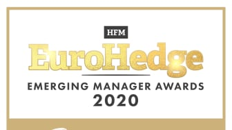 Stable Return nominerad av Eurohedge
