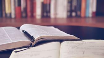 Watma Education väljer CoSafe Skolsäkerhet