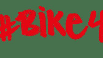 Bike4Autism