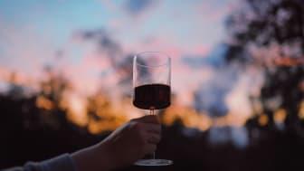 The Wine Company har tagit fram tips på rödvinsdruvor att kombinera till maträtter som är okända för många svenskar men oerhört populära i sina hemländer