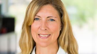 Maria Klevmarken är ny HR Director Miele Nordic och Miele AB