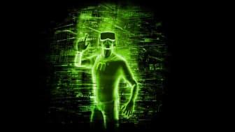 Memira virtual eye laser