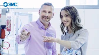 SMC släpper ny produktöversikt med över 50 produktnyheter