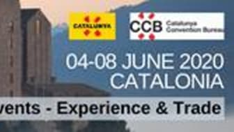 MEET CATALUNYA 2020 - new dates!