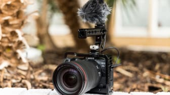 EOS R5 Ambient__film_kit_1
