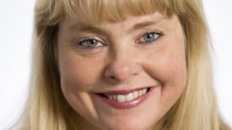 "ATV's direktør Lia Leffland kritiserer regeringens finanslovforslag for 2019 for at være ""ikke visionært"" på forsknings- og uddannelsesområdet."