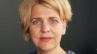 """Monica Larsson, jurist, universitetslektor (Göteborgs universitet) och forskare, granskar myndigheters och domstolars tillämpning av begreppet """"normalt föräldraansvar"""""""
