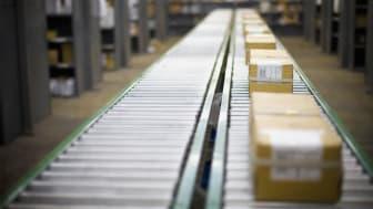 Mindre virksomheder udnytter ikke de digitale muligheder inden for fakturahåndtering