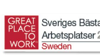 gptw_Sweden_Sveriges BastaArbetsplatser_2017_rgb