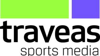 Förtydligande kring Traveas Sports Medias verksamhet och nyckeltal