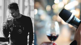 Lär dig mer om svenskt vin på The Winery Hotel i sommar