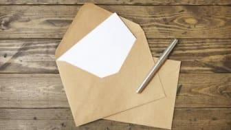 """Udtræk af brevet: """"Træk godkendelsen af Klaus Riskjær Pedersen og Stram Kurs' valgbarhed tilbage eller giv alle andre dispensation fra 7-dages-reglen indtil det nye system træder i kraft i 2020."""""""
