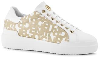 BOGNER Shoes_Woman_201-3942_Hollywood-9_54-whitebeige_249Ôé¼